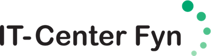 it-centerfyn logo